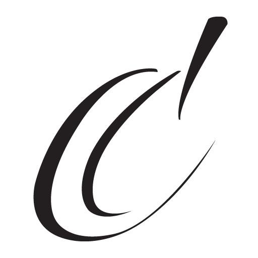C Icon Copelin Financial Advisors, Inc