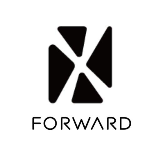 Forwardx Robotics