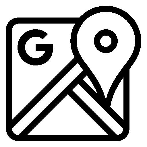 Google Black Logo Png Images