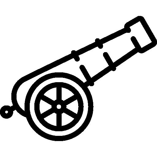 Infantry Icon
