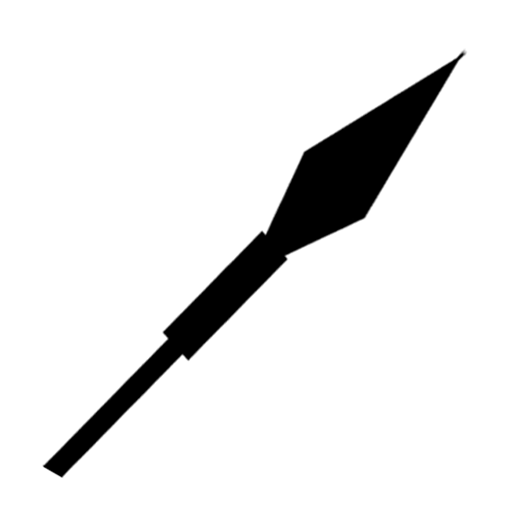 Infantry Unit Icon Lutopia Game Company