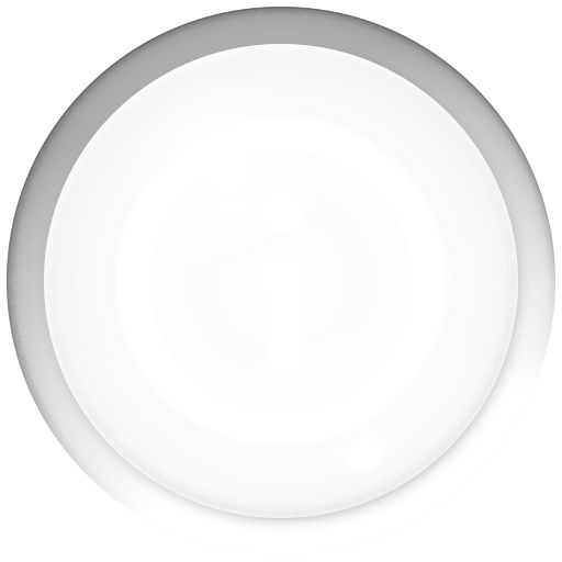 Inward Bubble