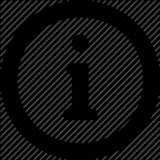 Circle, Counter, Customer, Faq, Help, Helpdesk, Info, Inform