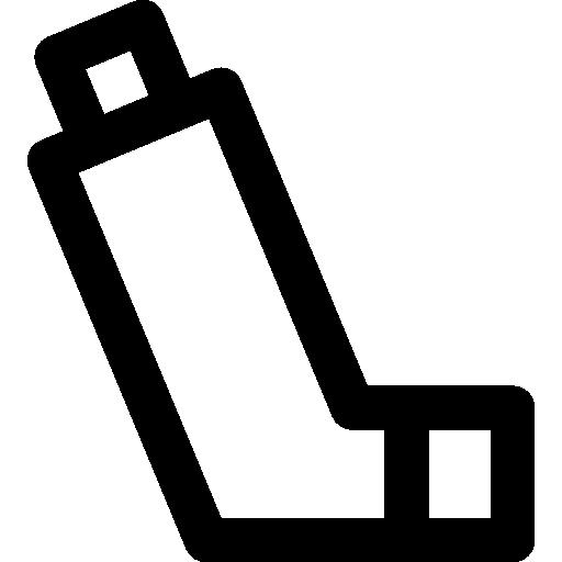 Inhaler Icons Free Download