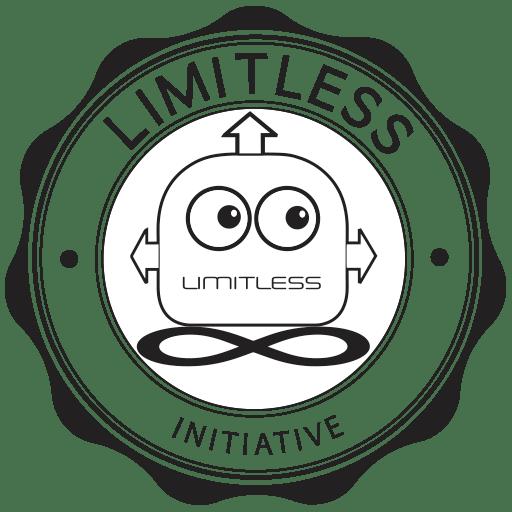 Limitless Initiative The Limitless Initiative