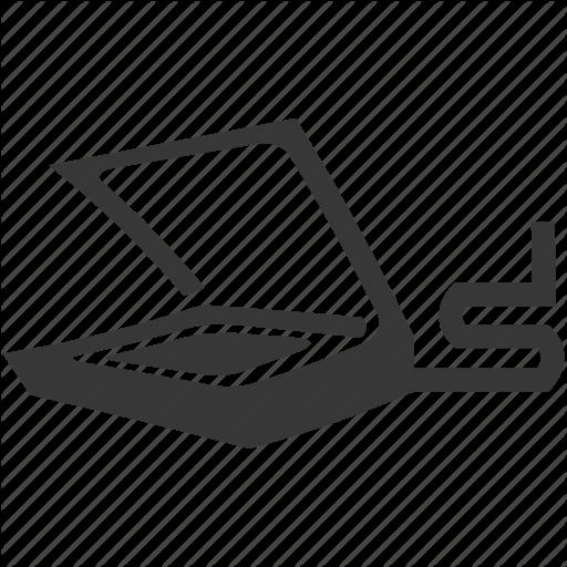 Image Input Free Icon