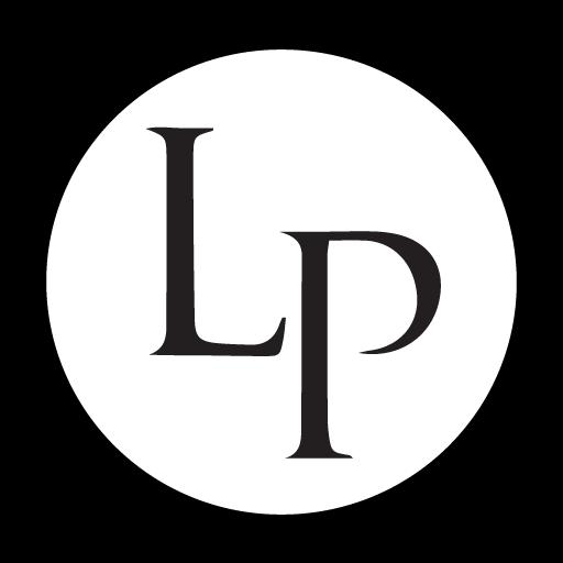 Lux Perpetua Book Luna Press