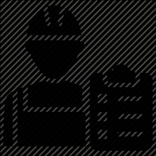 Audit Checklist, Labor List, Quality Control Inspection, Warehouse