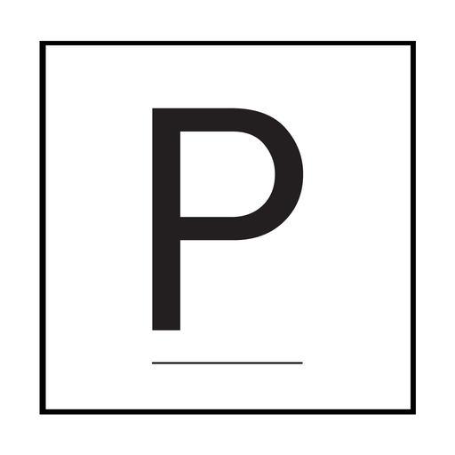Planoly Planner For Instagram App Data Review