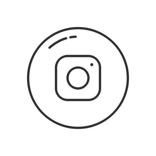 Instagram Icon White Png Images In Collection