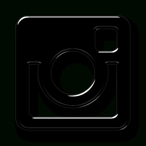 Simple Instagram Png Translucent For You Logo Wallpaper Site