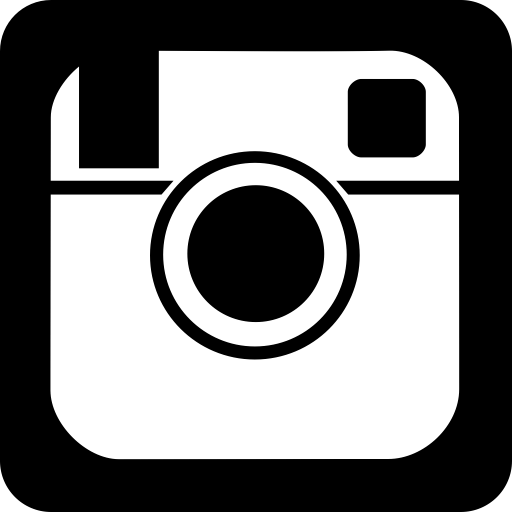 Unique Instagram Icons, Free Download Free Icons And Png
