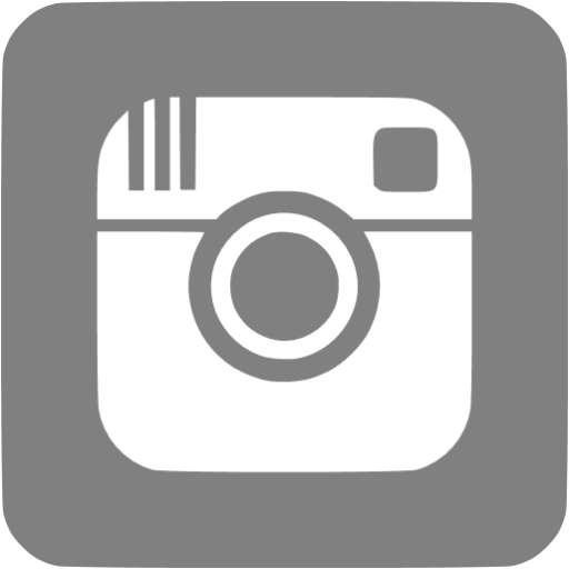 White Instagram Transparent Png Clipart Free Download