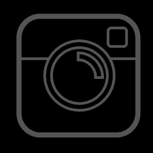 Camera, Entoni, Instagram Icon