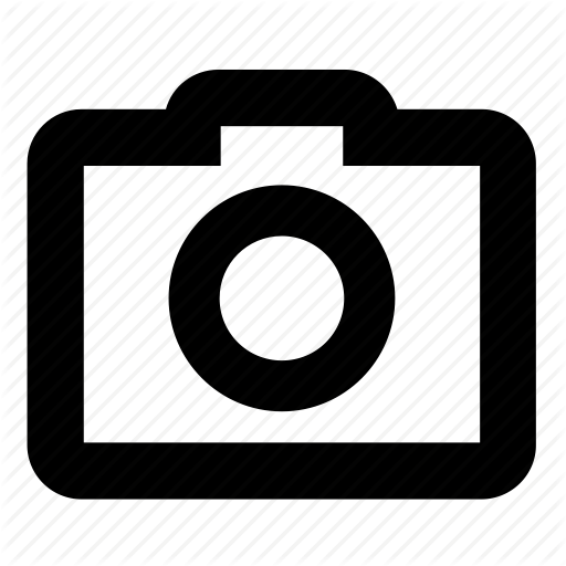 Camera, Image, Instagram, Photo, Photography, Picture Icon