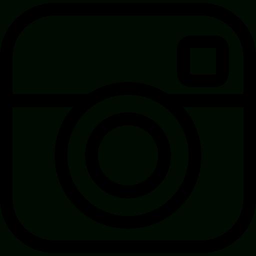 Excelent Instagram Logo, Icon, Instagram Gif, Transparent Png