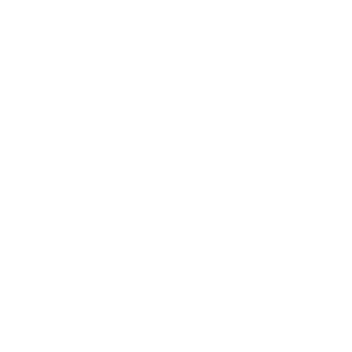 Excelent White Instagram Icon Free White Social Icons Of The Day