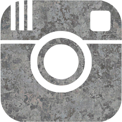Instagram Circle Icon Png