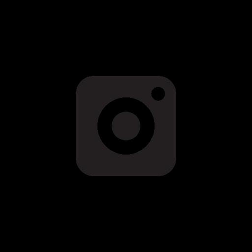 Media, Photo, Social, Instagram Icon