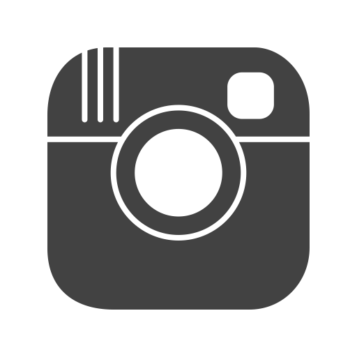 Network, Social, App, Photo, Logo, Pictures, Instagram Icon