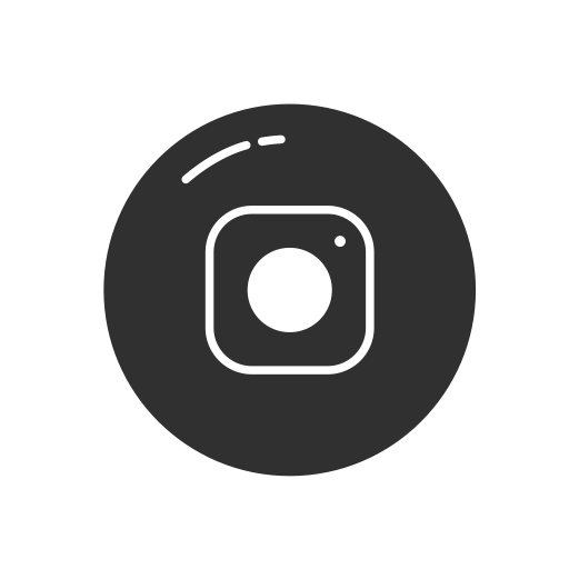 Instagram Logo, Logo, Social Media, Instagram Icon