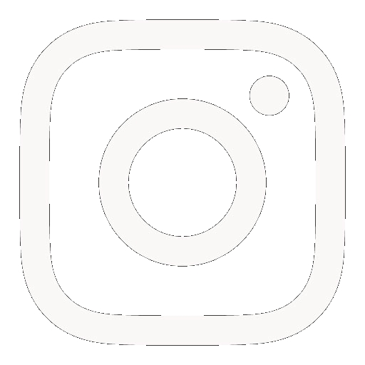 Latest Free Instagram Icon Png White Download Instagram