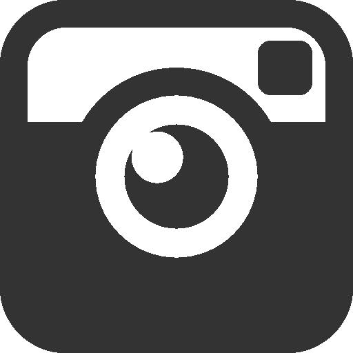 Instagram Icon White Images