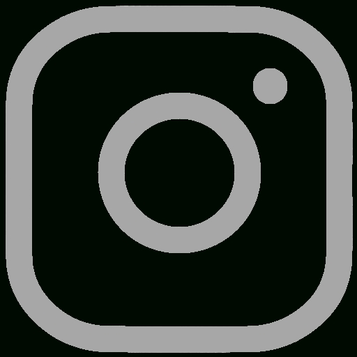 White Instagram Icon Png Images In Collection