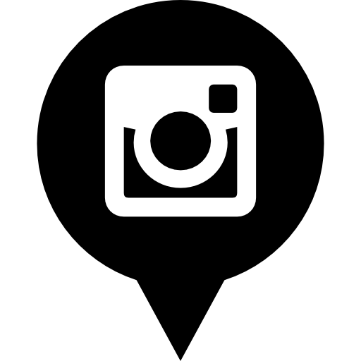 Social, Media, Logo, Instagram Icon Free Of Social Media