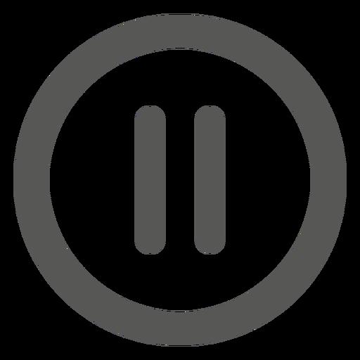 Instagram Png Transparent Instagram Logo Images