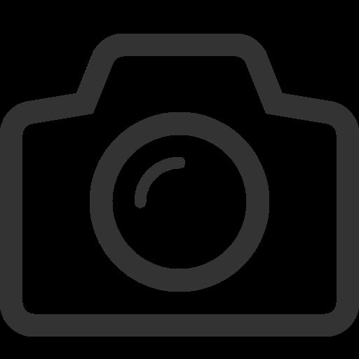 Vector Instagram Transparent Png Clipart Free Download