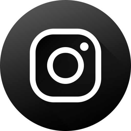 Instagram Icon Png Circle Images In Collection