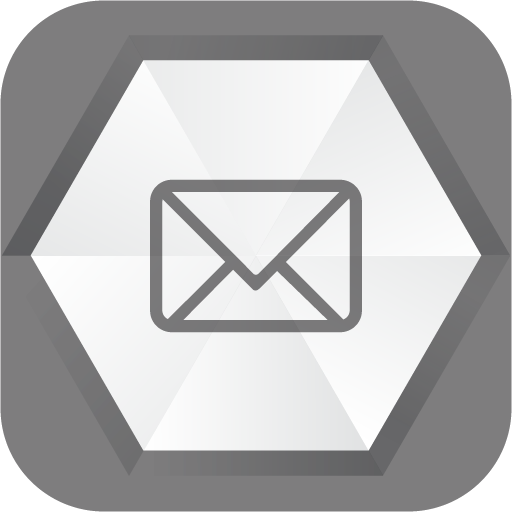 Instagram Icon For Email Signature