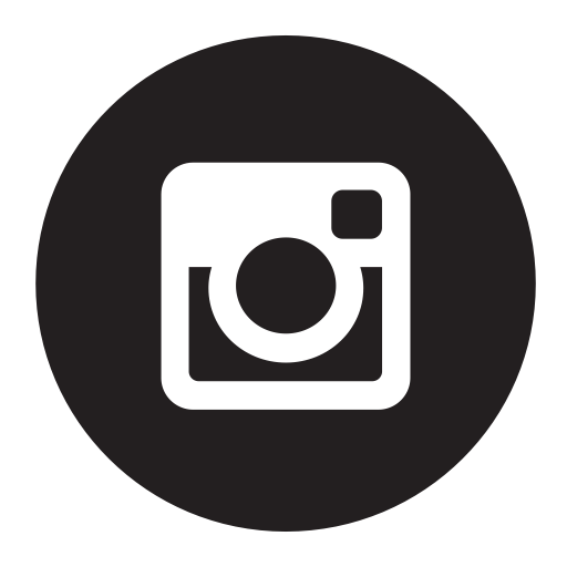 Instagram Icon Free Download