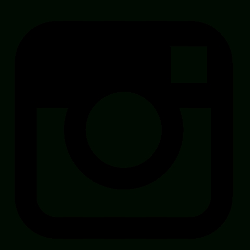 Instagram Logo Icon Png Free Design Templates