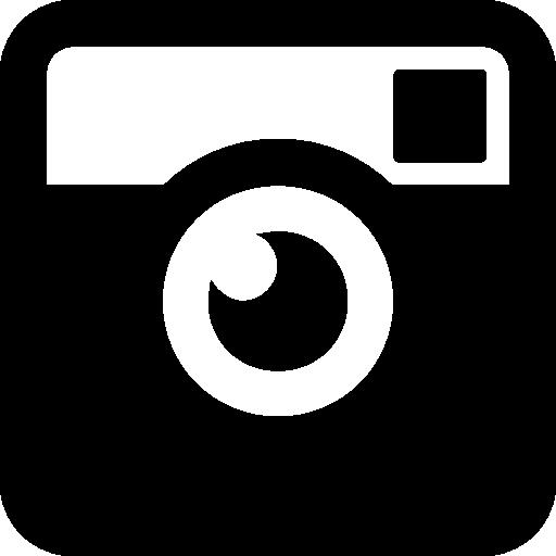 Instagram Vector Logo Png Images