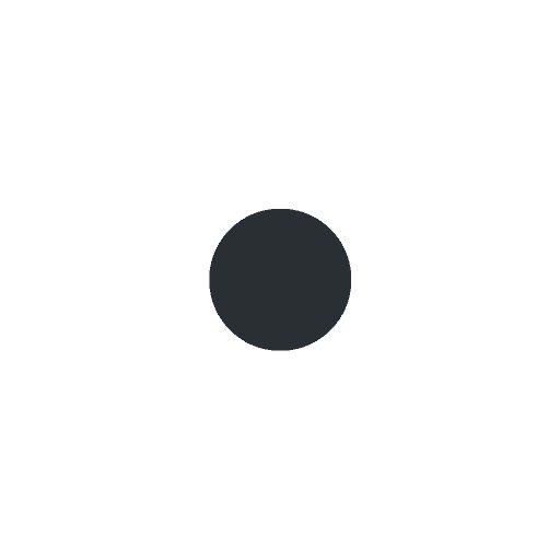 Audiovisual Logo Gifs