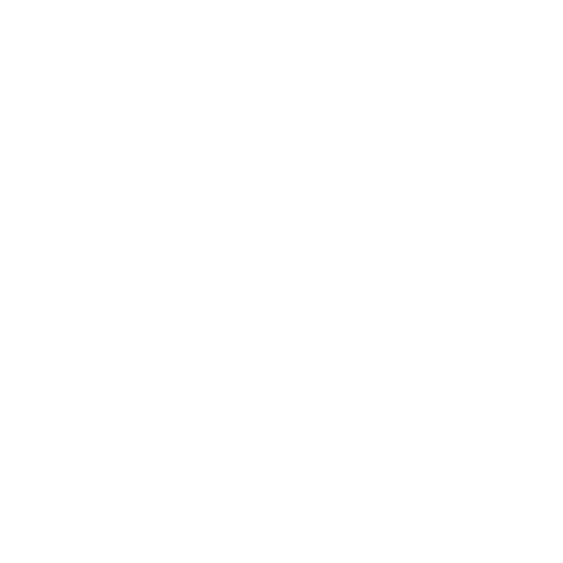 Rock Your Logo Reveal With These Logo Video Animations