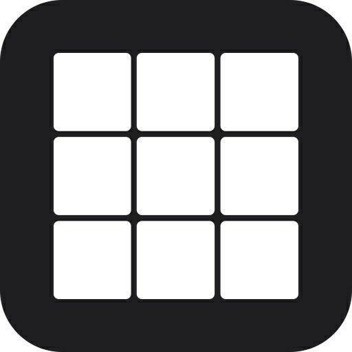 Instagram Icon Maker App