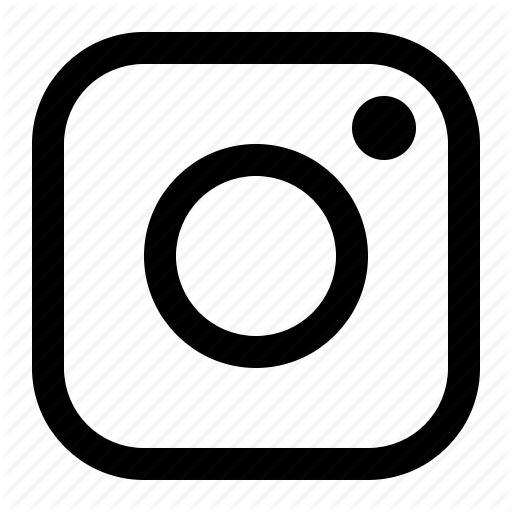 Insta, Instagram, Instagram Chat, Instagram Pictures Icon