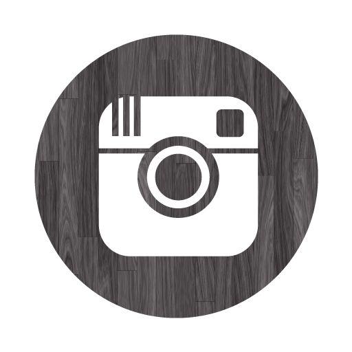 Instagram Clip Freeuse Download Png