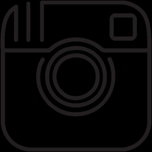 Instagram Blank Background Logo Png Images