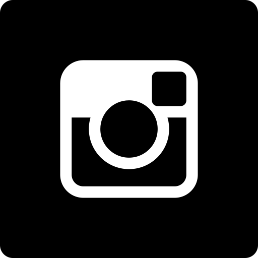 Instagram, Media, Square, Social Icon