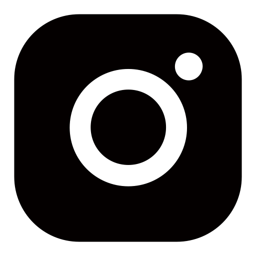 Latest Instagram Icon Vector At Getdrawings Free For Personal