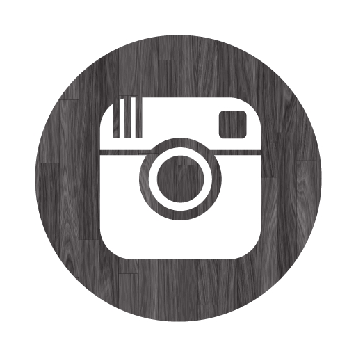 Free Instagram Icon Black Download Instagram Icon Black