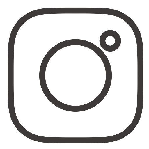 Instagram, Person, Profile Icon Png And Vector For Free Download