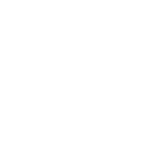 New Instagram Logo White Transparent Png Clipart Free Download