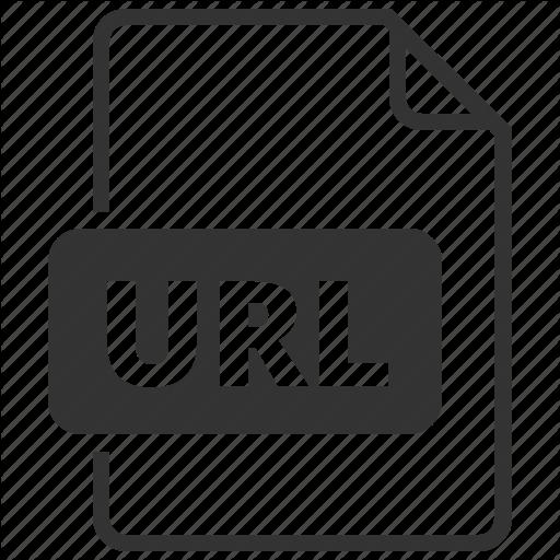 Format, Uniform Resource Locator, Url, Web Address Icon