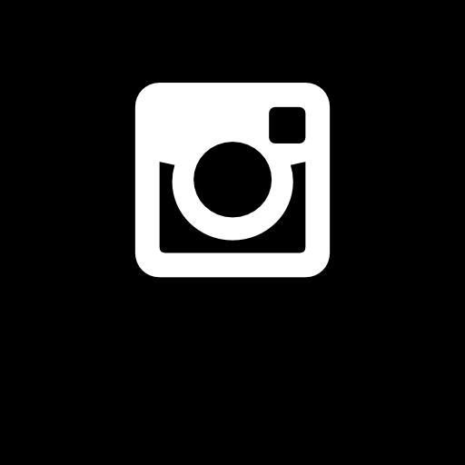 Instagram, Social, Media, Logo Icon Free Of Social Media Pins