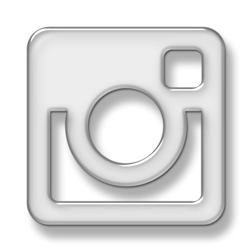 Instagram Icon Background Transparent Png Clipart Free Download